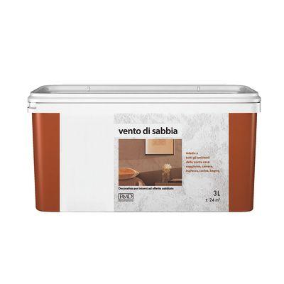 Pittura a calce leroy merlin ad effetto decorativo vento for Leroy merlin pittura lavabile