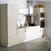 mobili e mobili da cucina