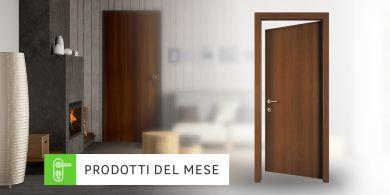 Porte A Soffietto Moderne. Simple Porta Barausse Battente A Effetto ...