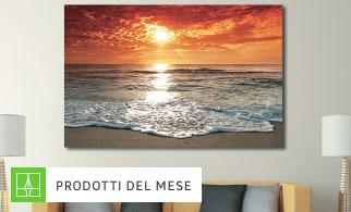 Vasca Da Bagno Acciaio Prezzi : Decorazione casa tende e tessuti prezzi e offerte online