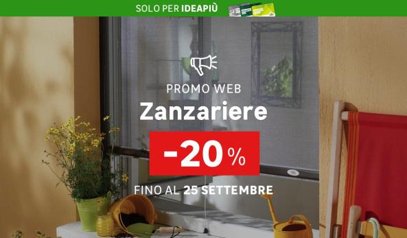 Porte scale finestre e serramenti prezzi e offerte online for Finestre tipo velux prezzi