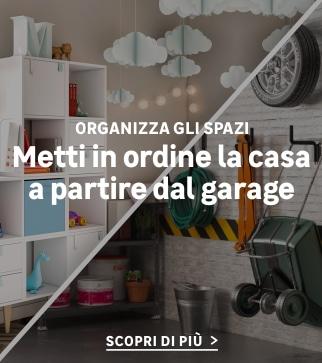 Leroy Merlin Roma Fiumicino Acquista Online E Ritira