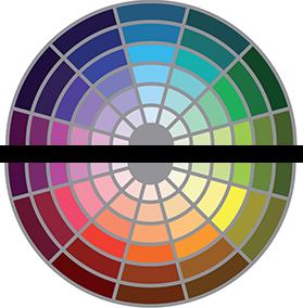 Catalogo colori pareti stunning colore u neve trasmette for Programmi di casa moderna pdf