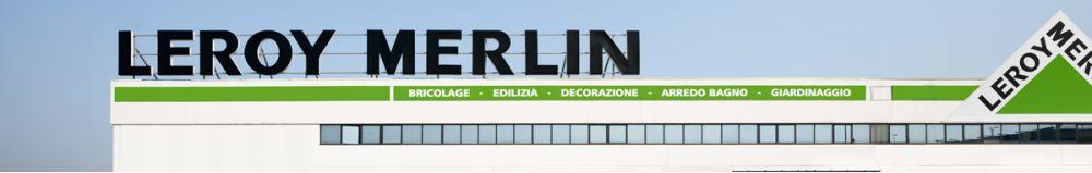 Leroy Merlin Carugate Acquista Online E Ritira Gratuitamente In