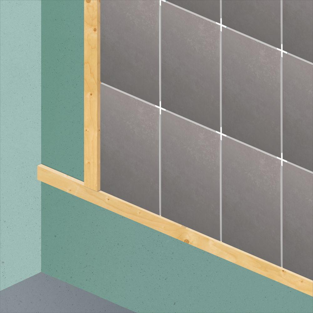Come posare le piastrelle da rivestimento - Guide e Tutorial ...