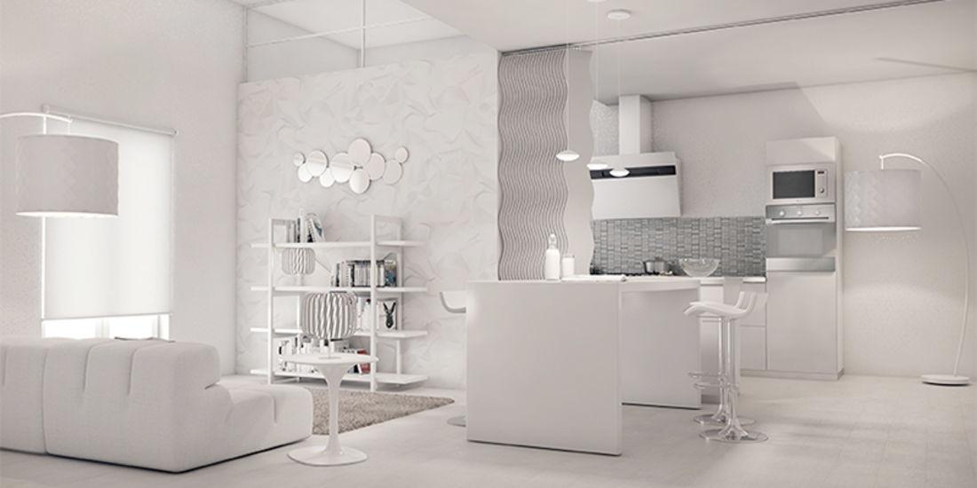 Arredare ingresso soggiorno stanze wc m asola with - Arredamento ingresso soggiorno ...