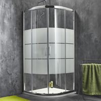 Vente style limité ramasser Guida alla scelta del box doccia | Leroy Merlin