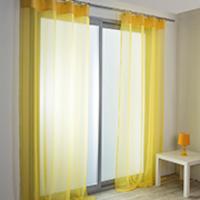 Come scegliere le tende per la casa | Guida Leroy Merlin