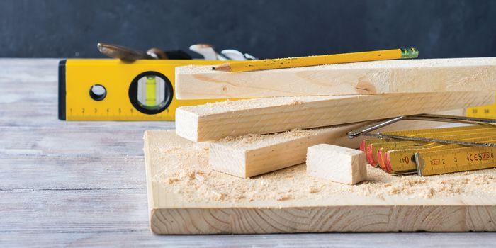 Come costruire un in legno tutorial fai da te cassette for Portabottiglie leroy merlin