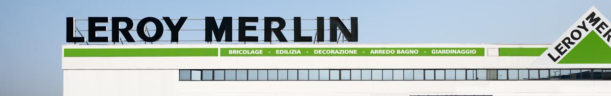 Leroy Merlin Fiumicino Specchi Bagno: Box doccia scorrevole Optima 77 79 x 117 119 H 190 cm ...