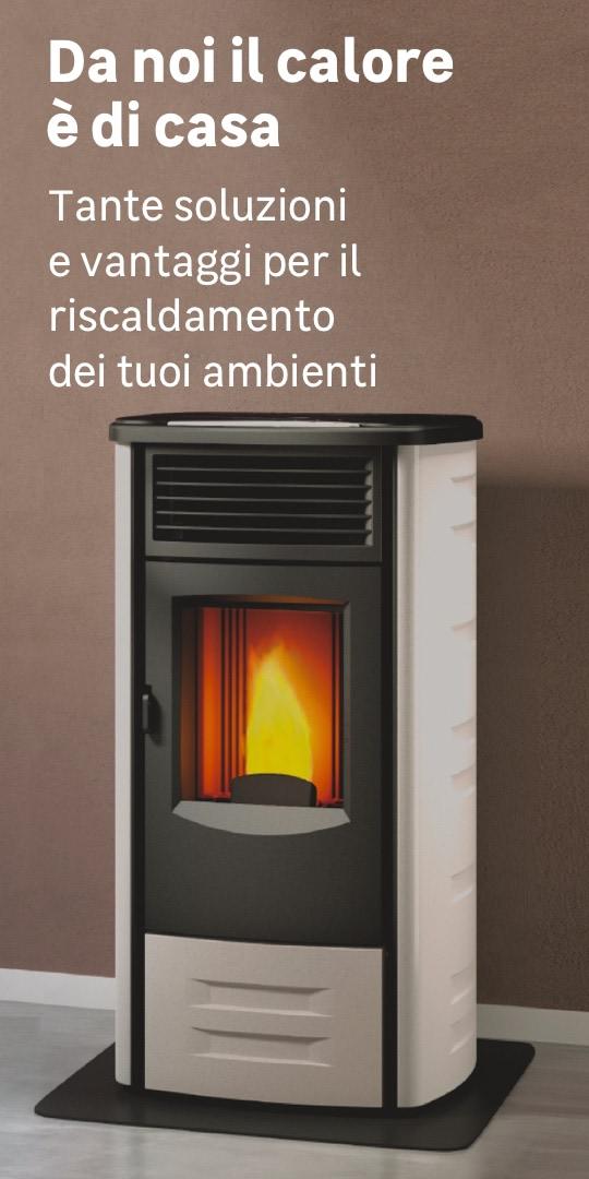 Stufe a gas prezzi e offerte online leroy merlin - Stufe a gas prezzi ...