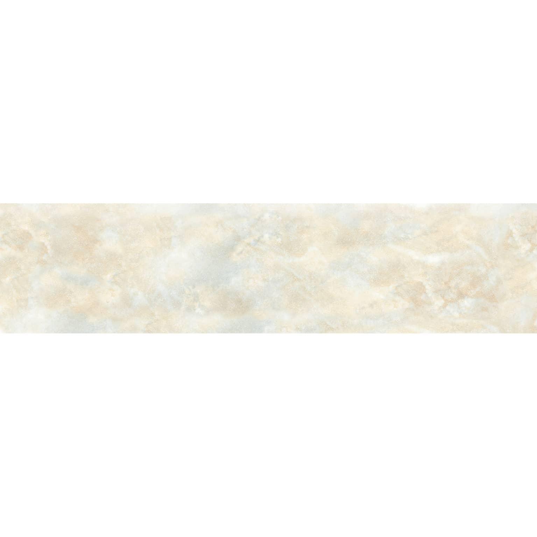 Battiscopa Marmo Beige 8 X 33 3 Cm Prezzi E Offerte Online Leroy