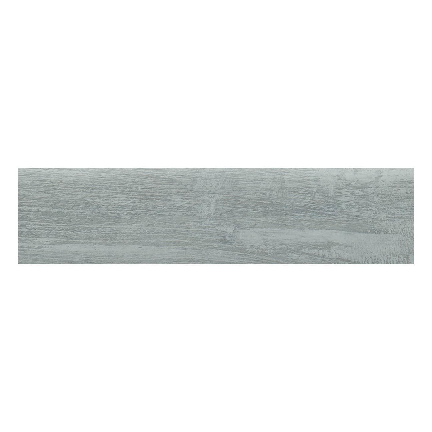 Battiscopa Tundra Grigio 8 X 33 3 Cm Prezzi E Offerte Online Leroy