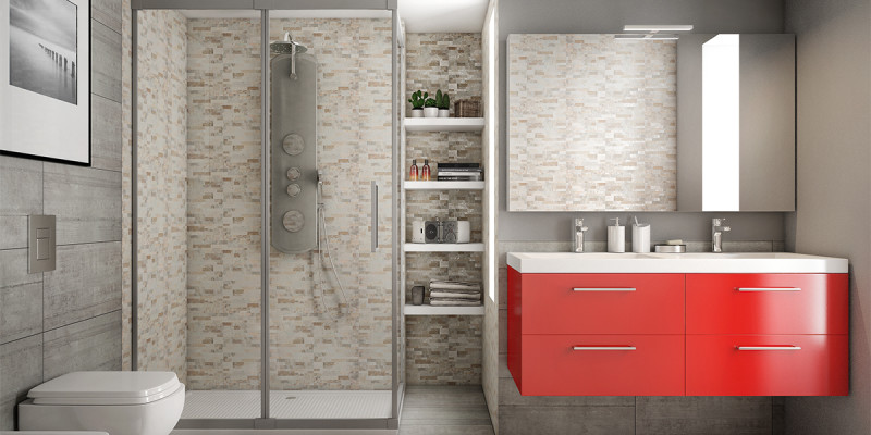 Tavolini soggiorno moderni - Pietre per bagno ...