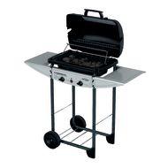 barbecue: prezzi e offerte bbq a gas, legna, carbone ed elettrici