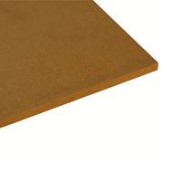 Pannelli in legno compensato e multistrato: prezzi e offerte online