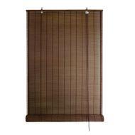 Tende Per Esterno In Bambu.Tende In Bamb Per Esterni Tende Di Bamb Di Bamb Per Esterni Tenda E