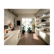 Rivestimenti cucina: pannelli, mattonelle, piastrelle cucina 6