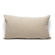 Fodere cuscini per divani e arredo | Leroy Merlin