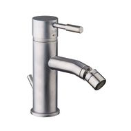 miscelatore lavabo sky pvd acciaio: prezzi e offerte online - Leroy Merlin Rubinetti Bagno