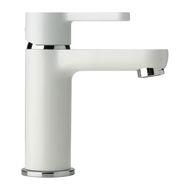Rubinetti bagno: prezzi e offerte miscelatori e rubinetti bagno 2