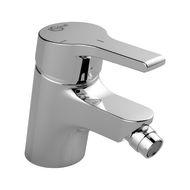 miscelatore lavabo idealone cromato: prezzi e offerte online - Leroy Merlin Rubinetti Bagno