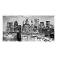 Poster New York Leroy Merlin Excellent Latest Top With Poster New