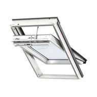 Porte scale e per tetto velux ggl integra with costo lucernario - Quanto costa una finestra velux ...