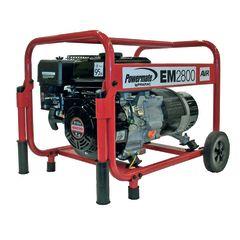 Gruppo elettrogeno prezzi e offerte leroy merlin for Leroy merlin generatore