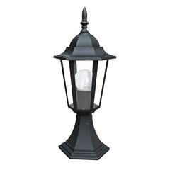 Lampioni e Lampioncini da giardino: prezzi e offerte