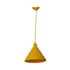lampadari e lampade a sospensione: prezzi e offerte on line - Lampadari Cucina Leroy Merlin