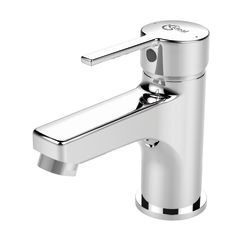 bagno miscelatore lavabo idealstyle cromato 35742896