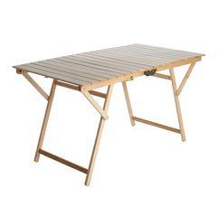 Tavolo pieghevole Lifetime, 183 x 76 cm antracite: prezzi e offerte ...