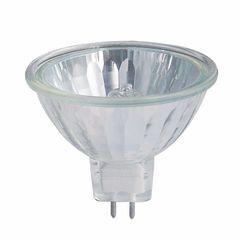 Portalampada attacco gu5 3 bianco prezzi e offerte online for Lexman lampadine
