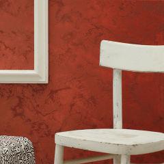 Beautiful Colori Di Pittura Per Cucina Photos - Home Ideas - tyger.us
