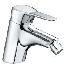 bagno miscelatore bidet dot cromato 33679044