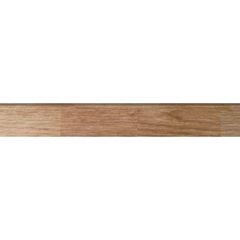 Battiscopa in ceramica prezzi e offerte online for Battiscopa in legno leroy merlin