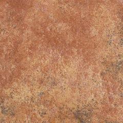 Rivestimenti bagno piastrelle bagno mattonelle e ceramiche - Bagno marrone e beige ...