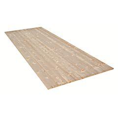 Sega a nastro per legno compa bs 160 j prezzi e offerte for Listelli abete leroy merlin