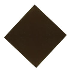 Lastra vetro sintetico fum 2000 x 1000 mm spessore 2 5 for Lastre vetro sintetico