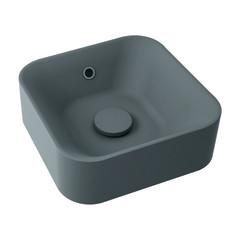 lavabi e lavandini da appoggio prezzi e offerte online lavabo bagno da incasso