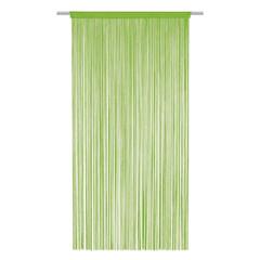 Tende da esterno per porte in pvc bambu plastica legno - Tende porta esterno ...