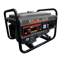 Generatori prezzi e offerte online per generatori for Generatore di corrente 10 kw