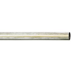 Bastoni in metallo prezzi e offerte online per bastoni in for Serrature mottura leroy merlin