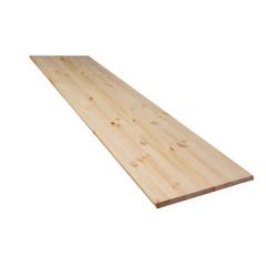 Tavole in legno prezzi e offerte leroy merlin for Leroy merlin cavalletti