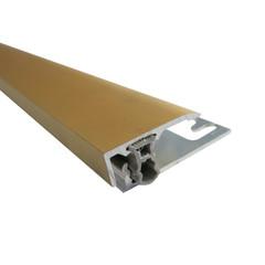 Pavimenti e rivestimenti-Terminale oro L 270 cm-33997985