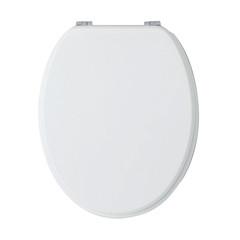 Copriwater sedile e tavolette wc prezzi e offerte online for Copriwater leroy