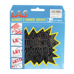 Lettera alfabeto prezzi e offerte online - Numeri adesivi leroy merlin ...
