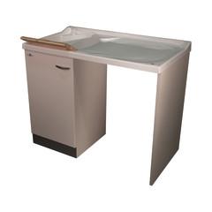 Mobile lavatrice prezzi e offerte leroy merlin - Mobile lavatoio leroy merlin ...