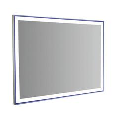 Specchi bagno prezzi e offerte leroy merlin - Specchi da bagno leroy merlin ...